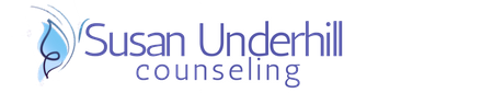 Susan Underhill Counseling